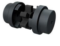 Dry Pit Waste Water Pumps Motor to Impellor Couplings