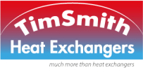 Tim Smith Heat Exchangers